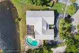 1581 71st Ave - Photo 4