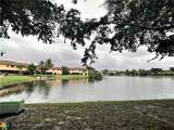 5345 Gate Lake Rd - Photo 22