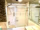 3850 Galt Ocean Dr - Photo 16