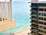 3850 Galt Ocean Dr - Photo 20