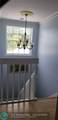 2209 49th Ave - Photo 11