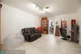2780 21st Ter - Photo 23