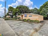 6670 Taft St - Photo 30