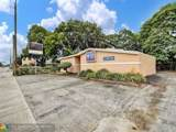 6670 Taft St - Photo 31
