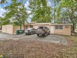 6670 Taft St - Photo 33