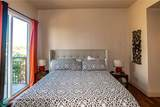 2617 14th Ave - Photo 15