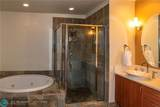 2617 14th Ave - Photo 16