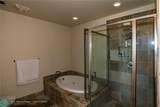 2617 14th Ave - Photo 18