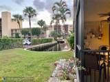 16 Royal Palm Way - Photo 5