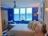 2110 Ocean Blvd - Photo 30