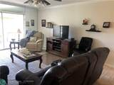 2551 103rd Ave - Photo 10