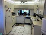 2551 103rd Ave - Photo 11