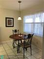2551 103rd Ave - Photo 12
