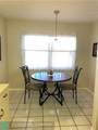 2551 103rd Ave - Photo 13