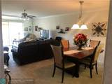 2551 103rd Ave - Photo 14