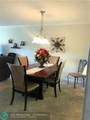 2551 103rd Ave - Photo 15