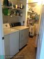 2551 103rd Ave - Photo 16