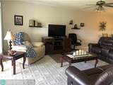 2551 103rd Ave - Photo 4
