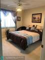 2551 103rd Ave - Photo 8