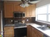 2501 41st Ave - Photo 4