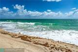 4740 Ocean Blvd - Photo 27