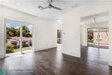 610 8th Ave - Photo 4