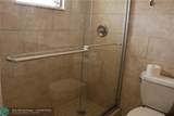 3645 Forge Rd - Photo 12
