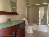 3645 Forge Rd - Photo 13