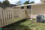 3645 Forge Rd - Photo 14