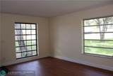 3645 Forge Rd - Photo 2