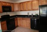 3645 Forge Rd - Photo 3