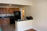 3645 Forge Rd - Photo 4