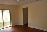 3645 Forge Rd - Photo 5