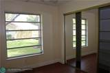 3645 Forge Rd - Photo 6