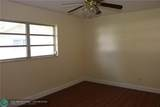 3645 Forge Rd - Photo 7