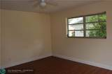 3645 Forge Rd - Photo 9