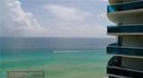 2711 Ocean Dr - Photo 12
