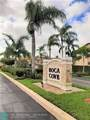 9466 Boca Cove Cir - Photo 24