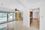 5231 26th Avenue - Photo 10