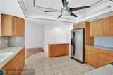 5231 26th Avenue - Photo 11