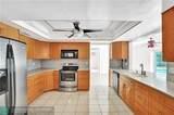 5231 26th Avenue - Photo 12