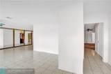 5231 26th Avenue - Photo 4