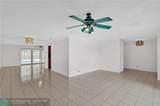 5231 26th Avenue - Photo 6