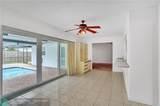 5231 26th Avenue - Photo 8
