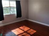 5045 Wiles Rd - Photo 20