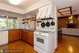 4750 25th Ave - Photo 8