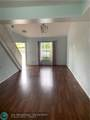 330 23rd Ave - Photo 3
