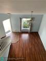 330 23rd Ave - Photo 4