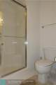 7735 Yardley Dr - Photo 26