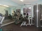 2230 Cypress Bend Dr - Photo 27